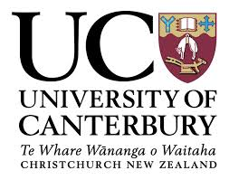 University of Canterbury (New Zealand)