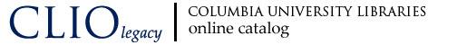 Columbia University (USA)