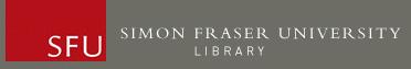Simon Fraser University (Canada)