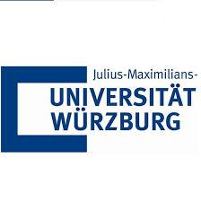 Universität Wurzburg (Germany)