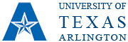 University of Texas (USA)